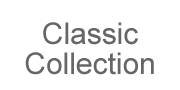 en_classic collection
