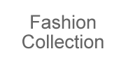 en_fashion collection